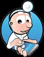 Servis mobilnih telefona Doktor Mobil