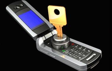 Dekodiranje / otključavanje svih vrsta mobilnih telefona (otključavamo i iPhone telefone)
