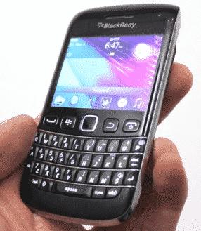 blackberry bold 9790 dekodiranje