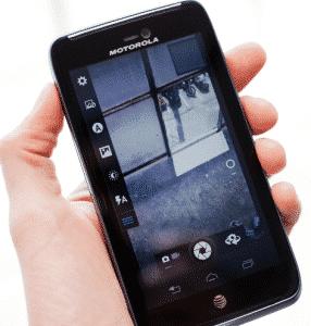 servis motorola mobilnih telefona