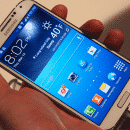 Post image for Dekodiranje Samsung Galaxy S4 i9500