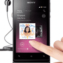 Post image for Dekodiranje Sony Xperia E