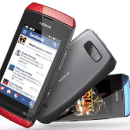 Post image for Nokia Asha 306 dekodiranje