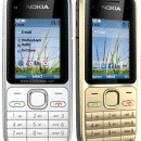 Post image for Nokia C2-01 dekodiranje