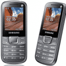 Post image for Samsung E2250 dekodiranje
