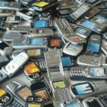 Baterije za mobilne telefone