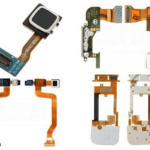 Flet kablovi za mobilne telefone
