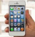 fabricko otkljucavanje iphone 5