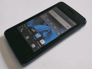 telenor smart 2 dekodiranje