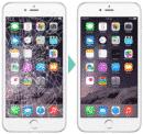 iphone 6 zamena stakla