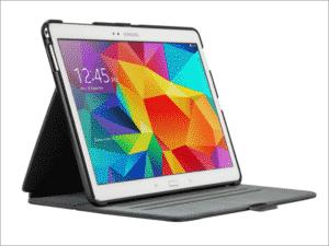 Samsung T800/T805 Galaxy Tab S 10.5 – zamena baterije