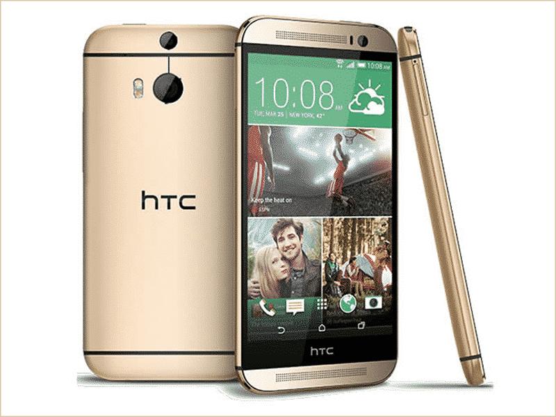 Dekodiranje HTC One M8 i HTC One M8s