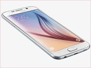 Zamena ekrana na Samsung G920 Galaxy S6