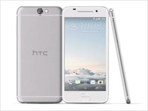 Zamena baterije na HTC One A9
