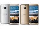 Zamena ekrana na HTC One M9 i M9+