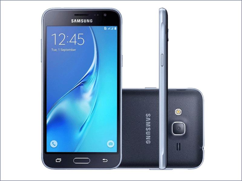 Zamena stakla na Samsung Galaxy J3