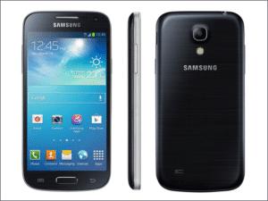 Zamena stakla na Samsung Galaxy S4 mini