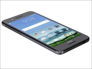 Dekodiranje HTC Desire 728G