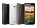 Zamena ekrana na HTC Butterfly X920