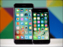 Zamena stakla na iPhone 7 i 7 plus