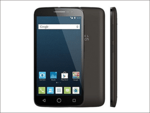Dekodiranje Alcatel One Touch Pop 2 i Pop 2 Premium
