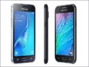 Dekodiranje Samsung Galaxy J1 (J100, J120) – Doktor Mobil