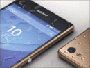 Dekodiranje Sony Xperia Z3, Z3 compact i Z3+