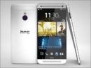 Zamena baterije na HTC One M8 i M8s u servisu Doktor Mobil