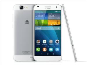 Zamena baterije na Huawei Ascend G7 u servisu Doktor Mobil