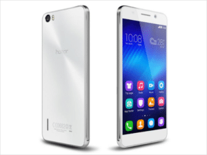 Zamena baterije na Huawei Honor 6 u servisu Doktor Mobil