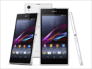 Zamena baterije na Sony Xperia Z1 i Z1 compact – Doktor Mobil