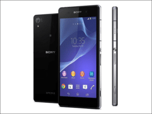 Zamena baterije na Sony Xperia Z2, Z2 compact – Doktor Mobil
