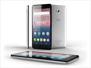 Zamena ekrana na Alcatel OT-8050D Pixi 4 – Doktor Mobil