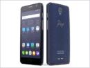 Zamena ekrana na Alcatel OT-5022 Pop Star – Doktor Mobil