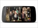 Zamena ekrana na HTC Desire 500 u servisu Doktor Mobil