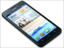 Zamena ekrana na Huawei Ascend G630 u servisu Doktor Mobil