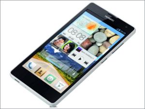 Zamena ekrana na Huawei Ascend G740 u servisu Doktor Mobil