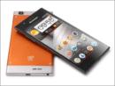 Zamena ekrana na Lenovo K900 – servis Doktor Mobil u Beogradu