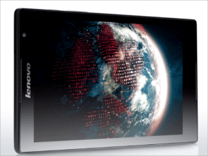 Zamena ekrana na Lenovo Tab S8-50L – servis Doktor Mobil