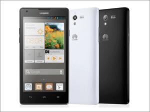 Dekodiranje Huawei G700 u servisu Doktor Mobil u Beogradu