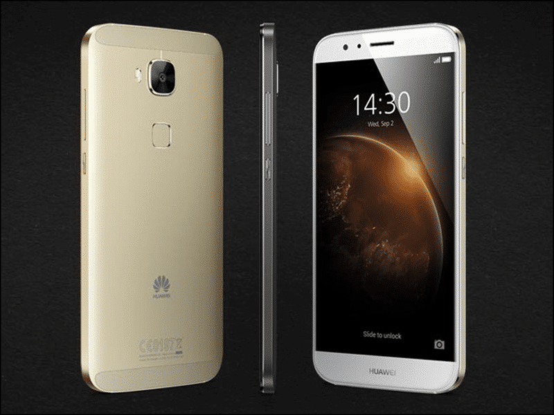 Dekodiranje Huawei G8 u servisu Doktor Mobil u Beogradu