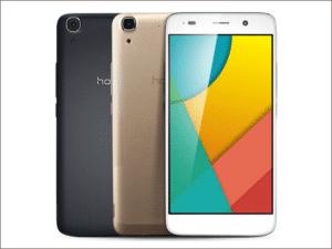 Dekodiranje Huawei Y6 u servisu Doktor Mobil u Beogradu