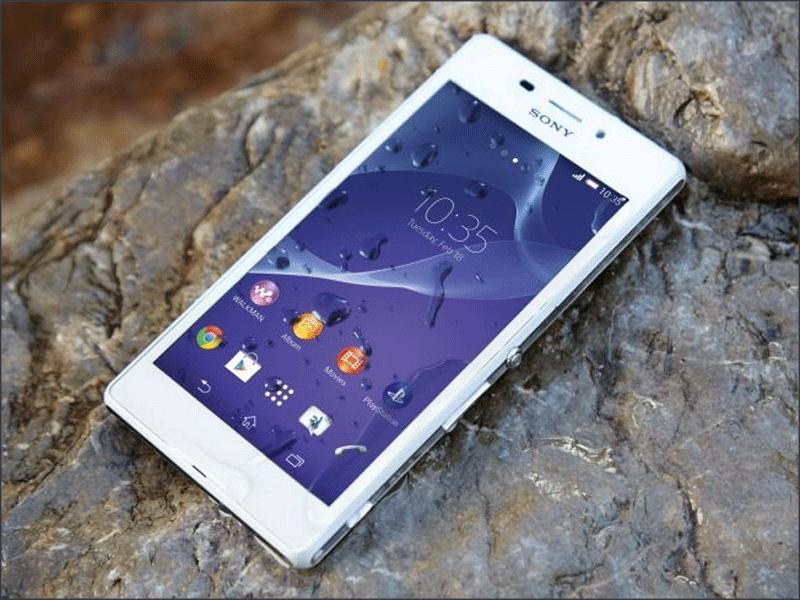 Dekodiranje Sony Xperia M2 Aqua u servisu Doktor Mobil