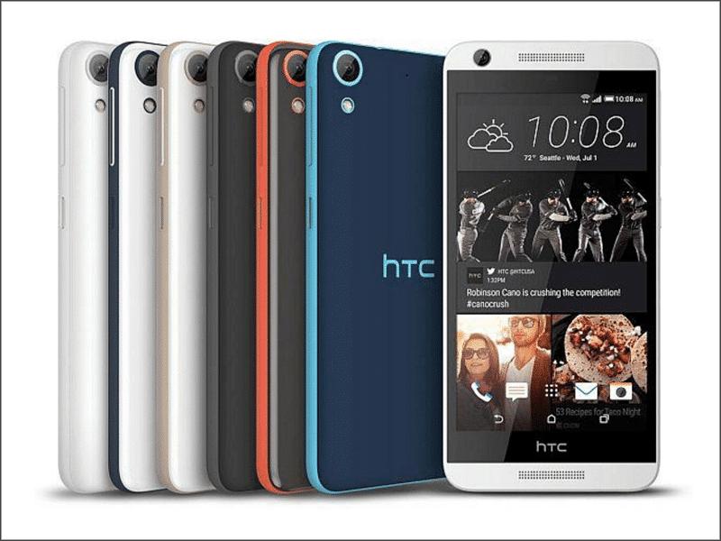Zamena baterije na HTC Desire 626/626G+ (servis Doktor Mobil)