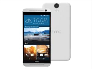 Zamena baterije na HTC One E9 u servisu Doktor Mobil