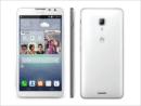 Zamena baterije na Huawei Mate 2 u servisu Doktor Mobil