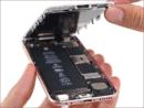 Zamena baterije na iPhone 7, 7 plus u servisu Doktor Mobil