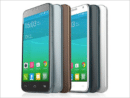 Zamena ekrana na Alcatel Idol 2 mini S – servis Doktor Mobil