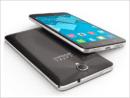Zamena ekrana na Alcatel Idol X i X+ u servisu Doktor Mobil