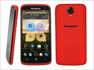 Zamena ekrana na Lenovo S820 – servis Doktor Mobil u Beogradu